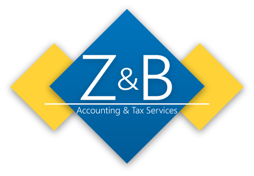 Z&B Accounting and Tax Services